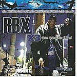 RBX X3 - Calm Before The Storm