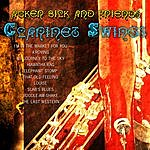 Acker Bilk Clarinet Swings (Digitally Remastered)