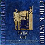 Chick Webb Swing Out - Early Ballroom Nights (Digitally Remastered)