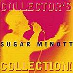 Sugar Minott Collectors Collection