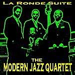 The Modern Jazz Quartet La Ronde Suite