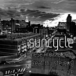 Suncycle These Are The Days (Feat. M.J Stevens) - Single