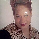 """Lady Shay """"U Promise Me!!"""" - Single"""