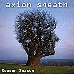 Synapse Reason Season
