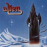 Alien Alien