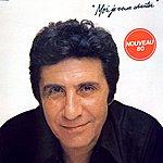 Gilbert Bécaud Moi, Je Veux Chanter