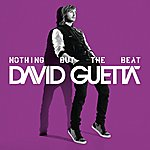 David Guetta Nothing But The Beat (Deluxe Edition)
