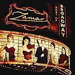 Zamar Best Of Broadway