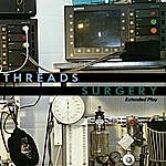 The Threads Surgery