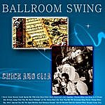 Chick Webb Ballroom Swing - Chick And Ella (Digitally Remastered)