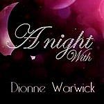 Dionne Warwick A Night With Dionne Warwick