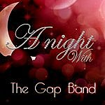 The Gap Band A Night With The Gap Band