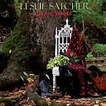 Leslie Satcher Gypsy Boots