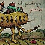 Kelly Pardekooper Yonder