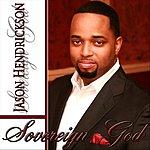 Jason Hendrickson Sovereign God