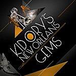 Kid Ory Kid Ory´s New Orleans Gems