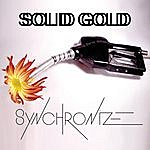 Solid Gold Synchronize