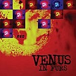 The Venus In Furs Red