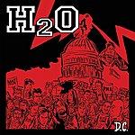 H2O D.C. - Ep