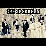 The Speakers 6 O'clock