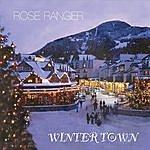 Rose Ranger Winter Town