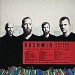 Kashmir Katalogue