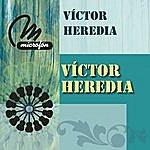 Victor Heredia Víctor Heredia