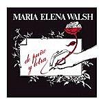 Maria Elena Walsh De Puño Y Letra