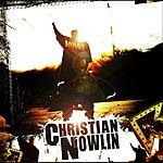 Nowl Christian Nowlin