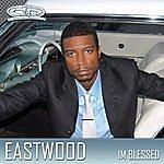 Eastwood IM Blessed