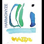 Water Harmonyze (Revisited)