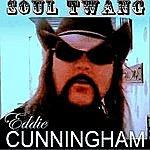Eddie Cunningham Soul Twang