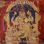Gopika Shivoham (Nirvana Shatakam)