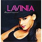 Lavinia Dragoste In Secret