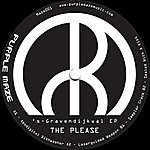 The Please 's-Gravendijkwal Ep