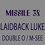 Laidback Luke Double 0