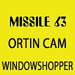 Ortin Cam Windowshopper