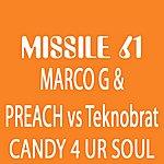 DJ Preach Candy 4 Ur Soul
