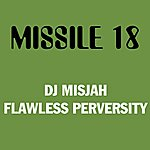 DJ Misjah Flawless Perversity