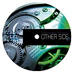 Matt Flores Other Side - Ep
