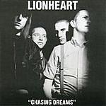 Lionheart Chasing Dreams