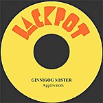 The Aggrovators Ginnigog Mister
