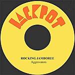 The Aggrovators Rocking Jamboree