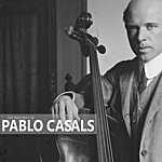 George Szell The Very Best Of Pablo Casals