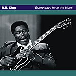 B.B. King Every Day I Have The Blues