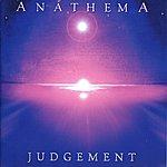 Anathema Judgement