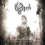 Opeth Lamentations: Live At Shepherd's Bush Empire 2003