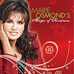 Marie Osmond Magic Of Christmas