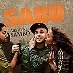 Sabo Alla Älskar Sabo
