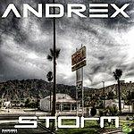 Andrex Storm